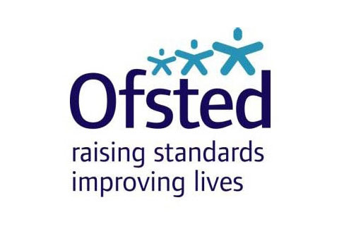 Offstead raising standards improving lives Ofsted Annual Report 2012