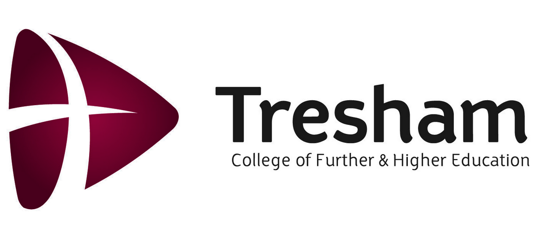 Tresham College Events