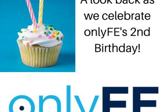 onlyfe 2nd birthday