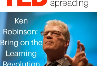 Ken learning rev ftpc