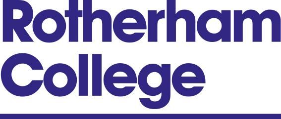 Rotherham College Open Events