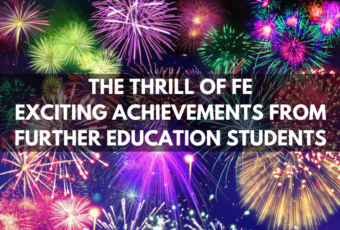 fantastic-achievements-of-fe-students