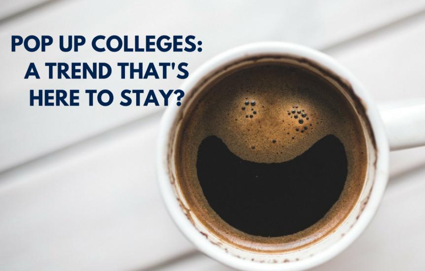 popup colleges costa coffee uk FE (1)